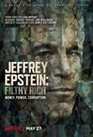 Watch Full Tvshow :Jeffrey Epstein: Filthy Rich (2020 )