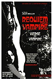 Watch Full Movie :Requiem for a Vampire (1971)