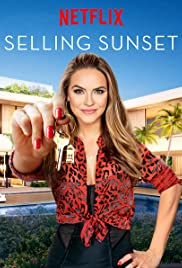 Watch Full Tvshow :Selling Sunset (2019 )
