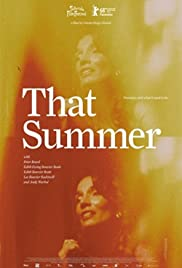Watch Full Movie :That Summer (2017)