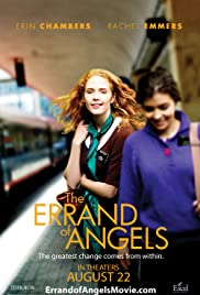 Watch Full Movie :The Errand of Angels (2008)