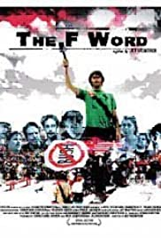 Watch Full Movie :The F Word (2005)