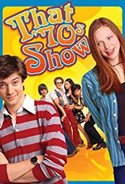 Watch Full Tvshow :That 70s Show (19982006)
