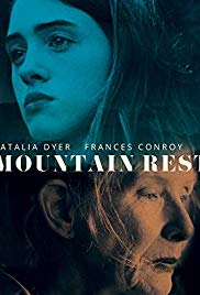 Watch Full Movie :Mountain Rest (2018)