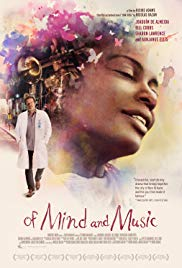 Watch Full Movie :Of Mind and Music (2014)