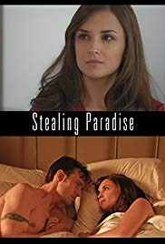 Watch Full Movie :Stealing Paradise (2011)