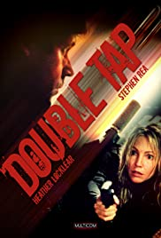 Watch Full Movie :Double Tap (1997)