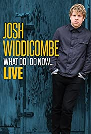 Watch Full Movie :Josh Widdicombe: What Do I Do Now (2016)