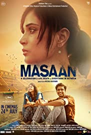 Watch Full Movie :Masaan (2015)