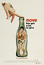 Watch Full Movie :Move (1970)