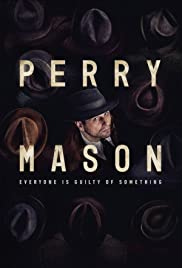 Watch Full Tvshow :Perry Mason (2020 )