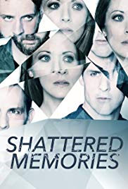 Watch Full Movie :Shattered Memories (2018)