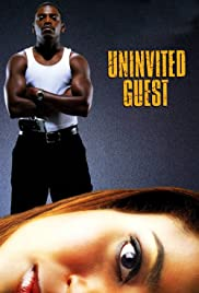 Watch Full Movie :Uninvited Guest (1999)
