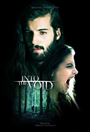 Watch Full Movie :Into The Void (2019)