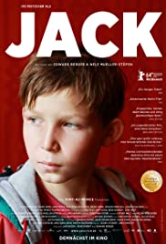 Watch Full Movie :Jack (2014)
