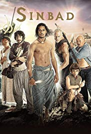 Watch Full Tvshow :Sinbad (20122013)