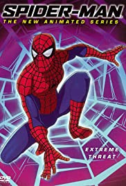 Watch Full Tvshow :SpiderMan (2003)