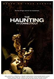 Watch Full Movie :The Haunting in Connecticut (2009)