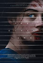 Watch Full Movie :The Other Lamb (2019)