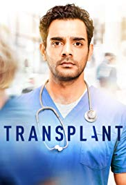 Watch Full Tvshow :Transplant (2020 )