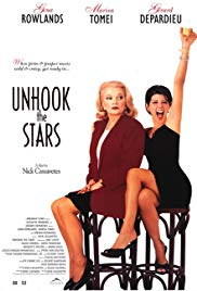 Watch Full Movie :Unhook the Stars (1996)