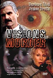Watch Full Movie :Visions of Murder (1993)