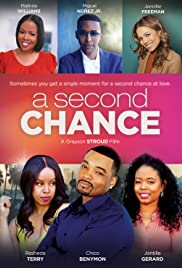 Watch Full Movie :A Second Chance (2019)