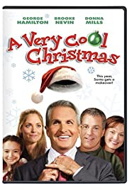 Watch Full Movie :A Very Cool Christmas (2004)
