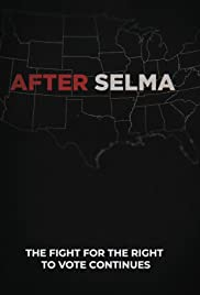 Watch Full Movie :After Selma (2019)