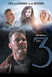 Watch Full Movie :The 3 (2019)