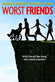 Watch Full Movie :Worst Friends (2014)
