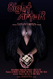 Watch Full Movie :8ight After (2020)