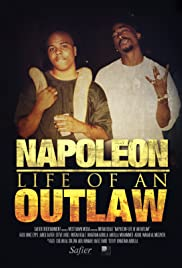 Watch Full Movie :Napoleon: Life of an Outlaw (2016)