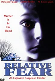 Watch Full Movie :Relative Fear (1994)