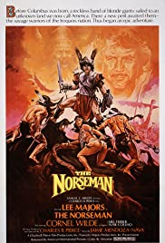Watch Full Movie :The Norseman (1978)