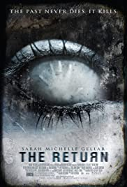 Watch Full Movie :The Return (2006)