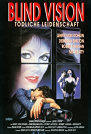 Watch Full Movie :Blind Vision (1992)