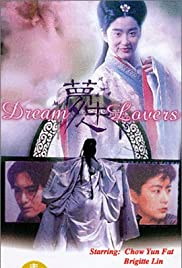 Watch Full Movie :Dream Lovers (1986)