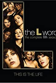 Watch Full Tvshow :The L Word (20042009)