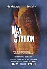 Watch Full Movie :The Way Station 2017 (2017)