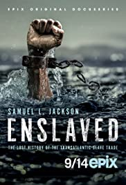 Watch Full Tvshow :Enslaved (2020 )