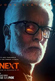 Watch Full Tvshow :Next (2020–)
