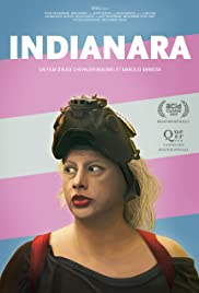 Watch Full Movie :Indianara (2019)