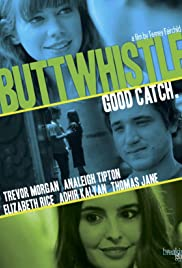 Watch Full Movie :Buttwhistle (2014)