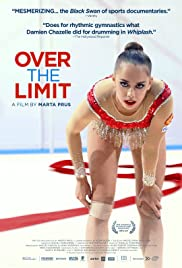 Watch Full Movie :Over the Limit (2017)