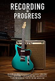 Watch Full Movie :Recording in Progress (2018)