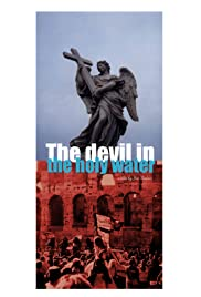 Watch Full Movie :The Devil in the Holy Water (2002)