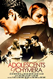 Watch Full Movie :Adolescents of Chymera (2021)