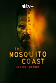Watch Full Tvshow :The Mosquito Coast (2021 )