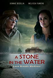 Watch Full Movie :A Stone in the Water (2019)